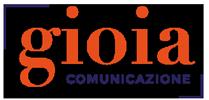 HR Gioia Comunicazione Srl